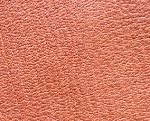 Pearl Rust