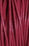 4527Strawberry Pink
