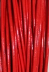4542Spanish Red