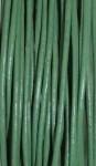 4598Mint Green