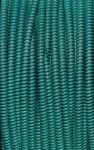 4666Turquoise