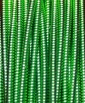 4676Neon Green
