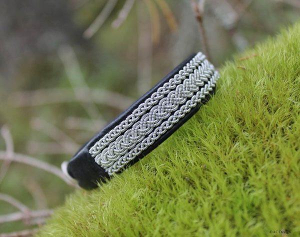 Saami armband Sami bracelet