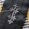 Sami bracelet GRAM is exclusively embroidered by hand