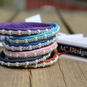 Sami bracelet ELLE