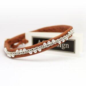 Sami bracelet Huld