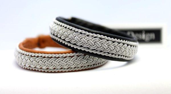 Sami bracelet Rym