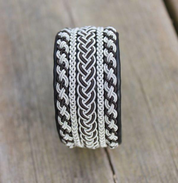 Sami bracelet