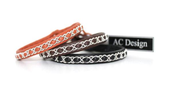 Sami ankle bracelet