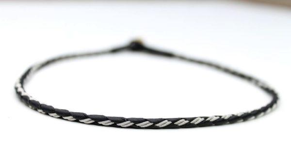 Sami jewellery