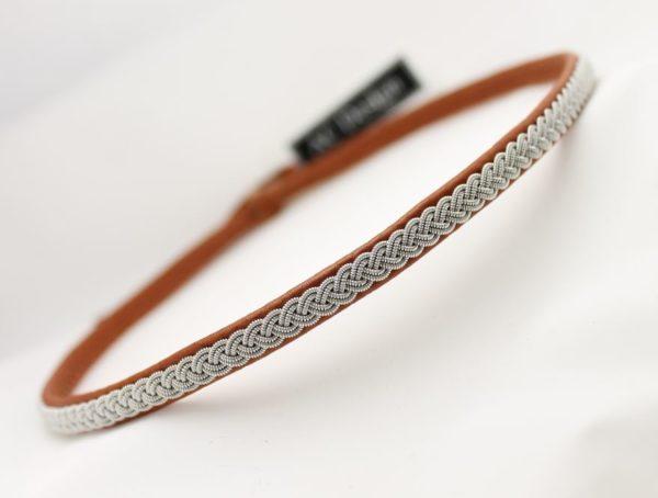 Sami necklace