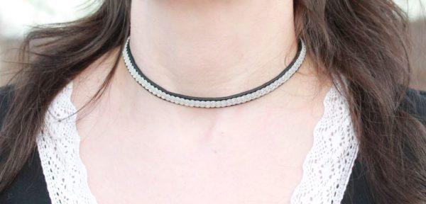 Sami necklaces