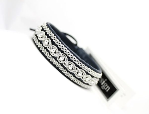 Sami bracelet