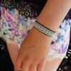 Sami bracelet Nanna by AC Design