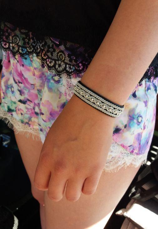 Sami bracelet Nanna by AC Design