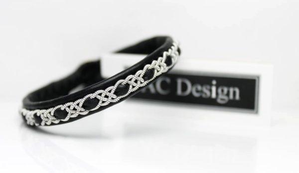 AC Design Sami bracelets