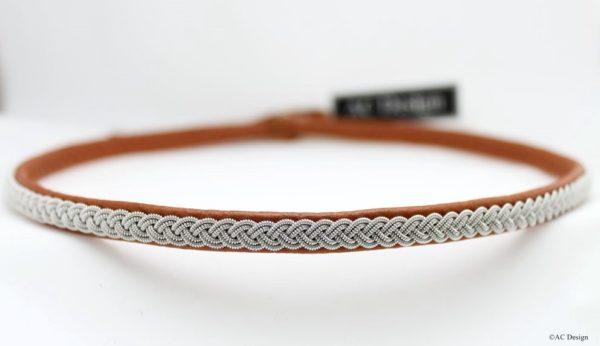 Sami jewellery, jewelry