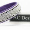 Sami bracelet by AC Design