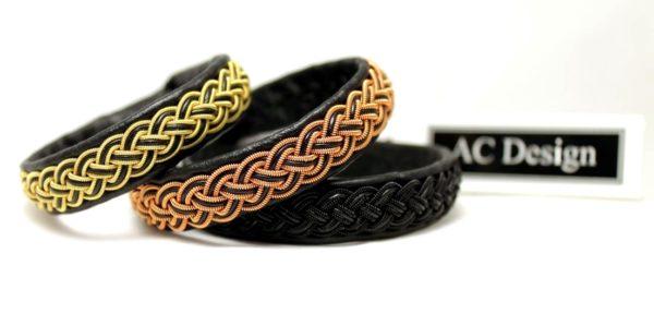 Sami bracelets