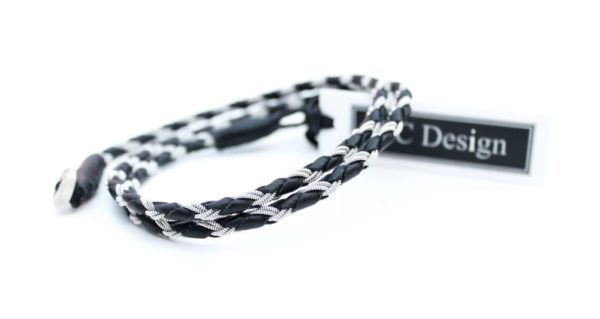 Sami wrap bracelet