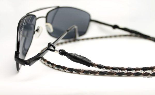 Eyeglass chain