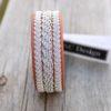 Sami bracelet BOLM