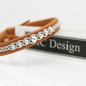 Saami armband