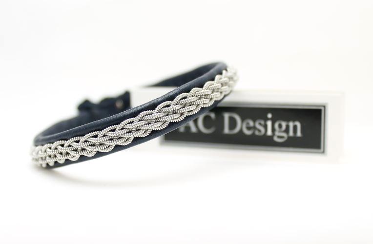 Saami bracelet