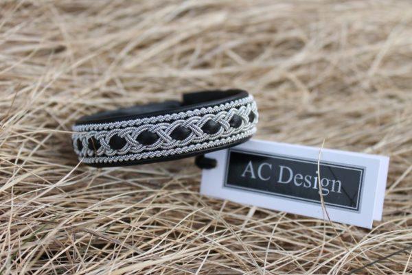Sami bracelet *Narre