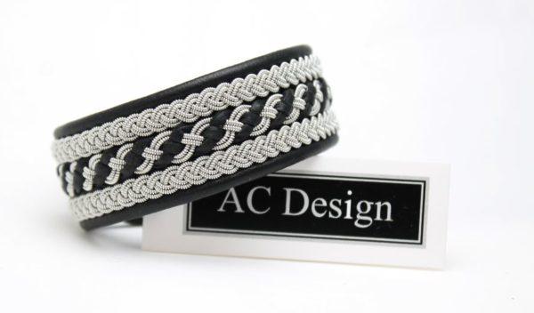 Floki bracelet