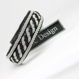 Sami bracelet *Rimner