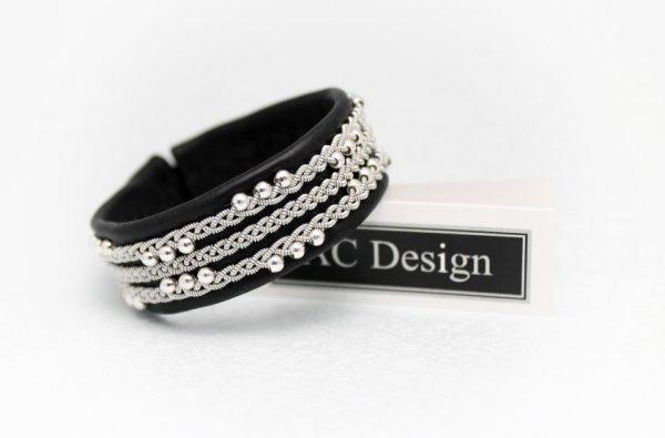 Sami bracelet - Vanadis