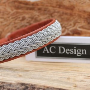 Sami bracelet AC Design Sweden