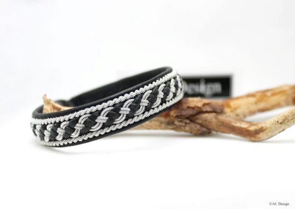 Sami bracelet Nide