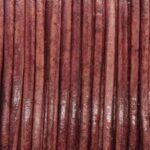 Vintage Rosewood