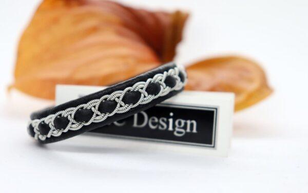 Sami bracelet Kile
